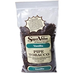 Super Value Vanilla Pipe Tobacco