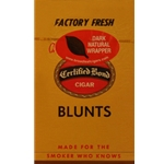 Certified Bond Light Blunts