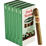 Dutch Masters Sports Honey Cigars