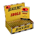 IBold Black Pete Blunts