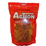 Action Full Flavor Pipe Tobacco