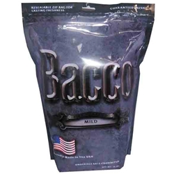 Bacco Smooth Pipe Tobacco