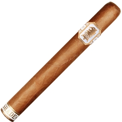 Undercrown Connecticut Shade Corona Doble