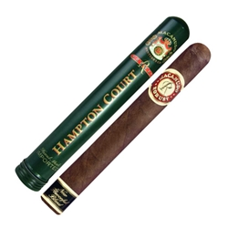 Macanudo Robust Hampton Court