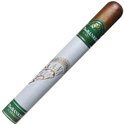 We offer H. Upmann Premium Cigars for sale online. We have the best prices online for premium cigars and accessories. Order today!