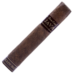 Rocky Patel Java Maduro The 58