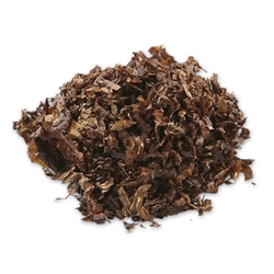 Lane Limited Burley Pipe Tobacco