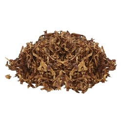 Lane Limited Virginia Pipe Tobacco