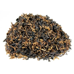 Lane Limited Crown Achievement Pipe Tobacco