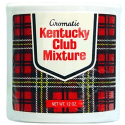 Kentucky Club Aromatic Mixture
